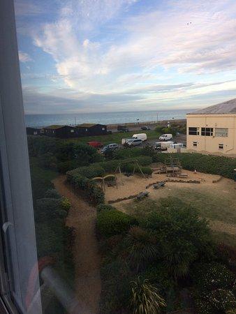 Butlins Shoreline Hotel: photo2.jpg