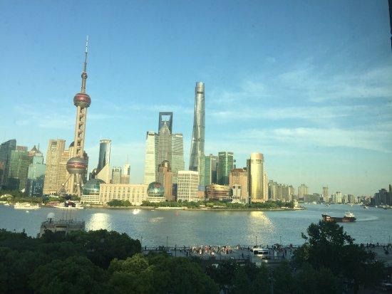 The Peninsula Shanghai: photo1.jpg
