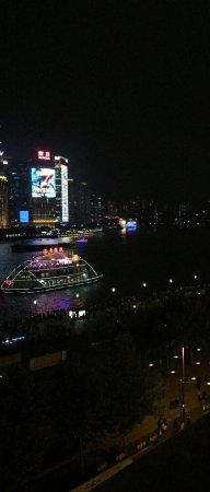 The Peninsula Shanghai: photo2.jpg