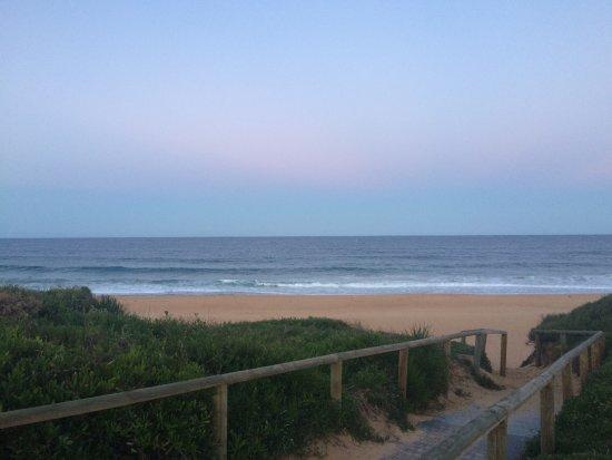 Narrabeen, Australien: photo1.jpg
