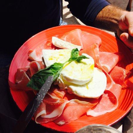 photo3.jpg - Picture of Terrazza bar gelateria pagni follonica ...