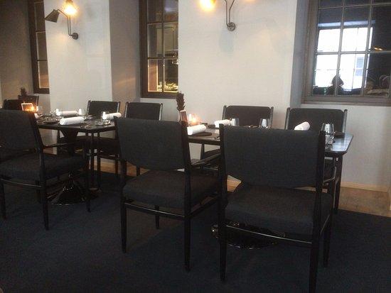 Konstantin Filippou: The Tables