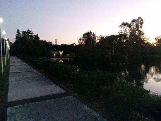 Benowa, Australia: IMG_20170515_172139_large.jpg