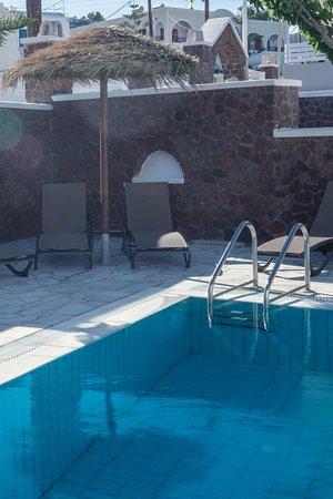 Foto Selini Hotel