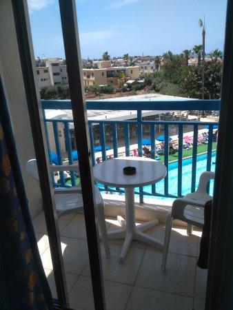 Kissos Hotel: IMG_20170519_114807_large.jpg