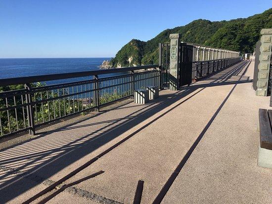 Kami-cho, Japan: photo6.jpg