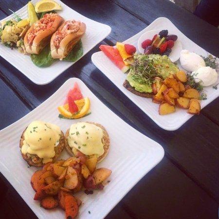Belle S Cafe Newport Restaurant Reviews Phone Number Photos Tripadvisor