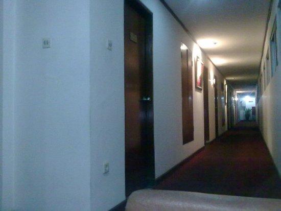 Foto de Hotel Surya Baru