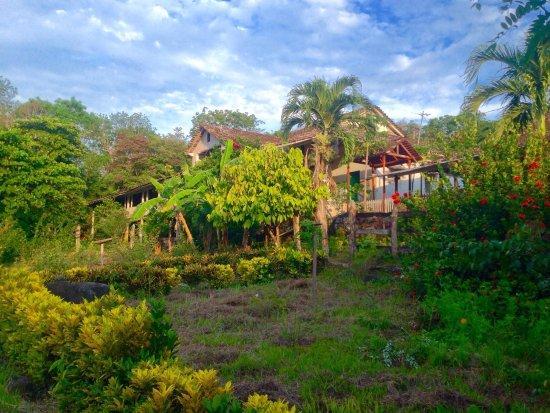 Balgue, Nicaragua: photo1.jpg