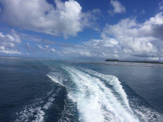Denarau Island, Figi: photo2.jpg