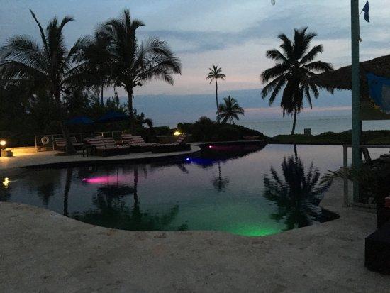 Sky Beach Club: photo7.jpg