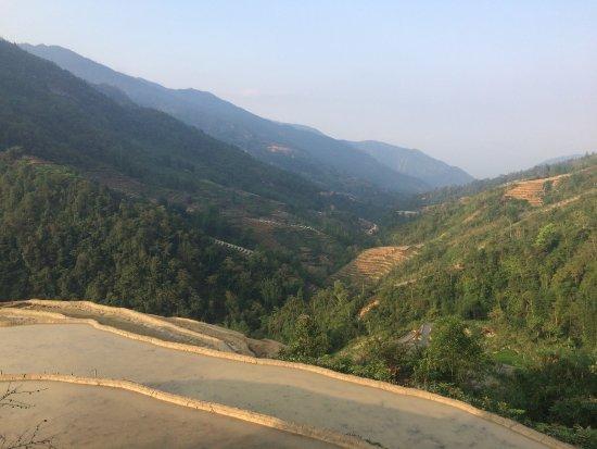 Ta Phin Village: photo1.jpg