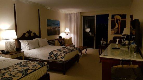 Imagen de Inn at Pelican Bay