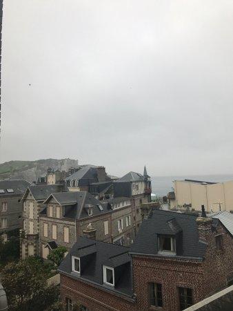 Hotel des Falaises : photo2.jpg