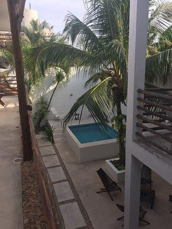 Hotel Latino: photo1.jpg