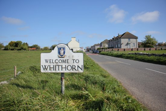 Whithorn Photo