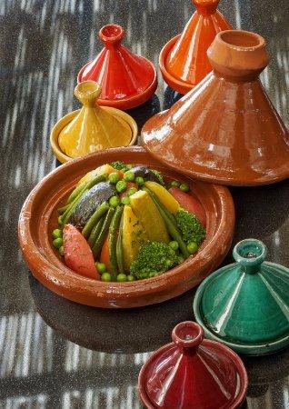 Bilder på La Sultana Marrakech – Bilder på Marrakech - Tripadvisor