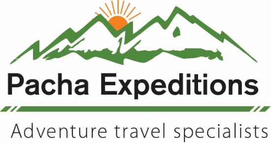 Pacha Expeditions: Best Local Trek Operator