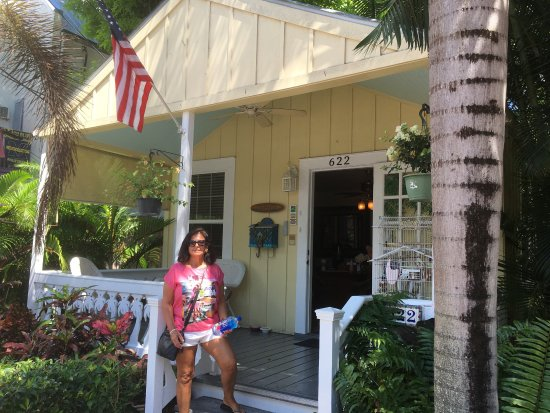 Ambrosia Key West Tropical Lodging: photo4.jpg