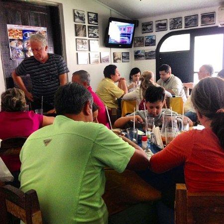 Restaurante guarda tinajas valencia restaurant reviews - Restaurante entrevins valencia ...