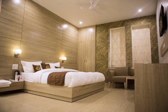 Hotel D Blossom照片