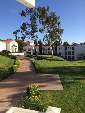 Omni La Costa Resort and Spa: photo1.jpg