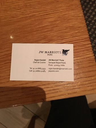 Photo0g picture of jw marriott hotel pune pune tripadvisor jw marriott hotel pune photo0g colourmoves