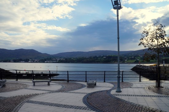 Warrenpoint Picture