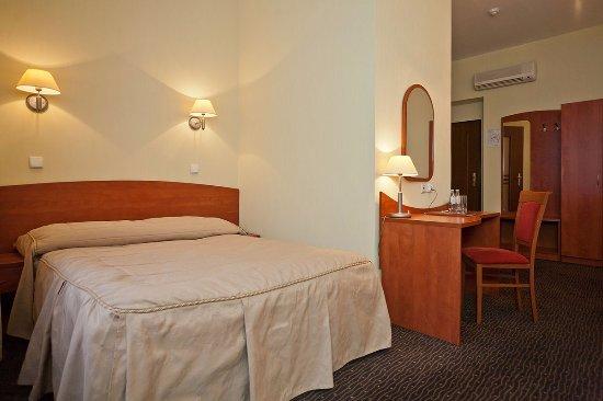 Hotel Kazimierz Picture