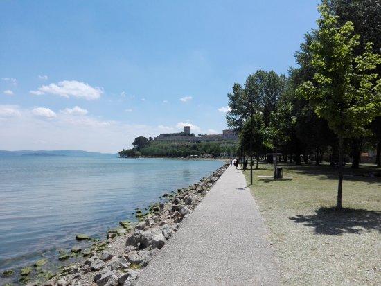 Castiglione del Lago, Ιταλία: IMG_20170519_122026_large.jpg