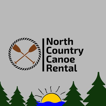 North Country Canoe Rental