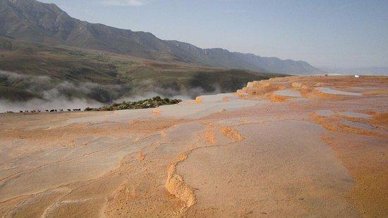 Mazandaran Province, إيران: amazing natural site
