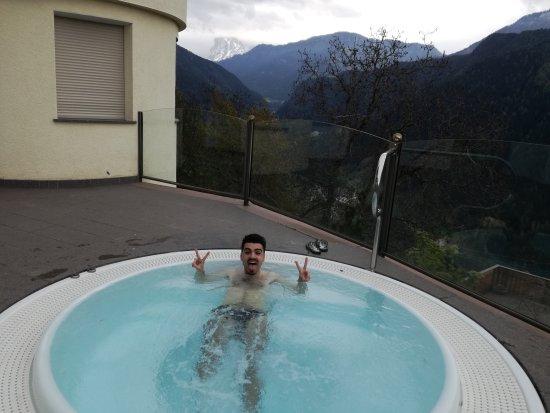 Laion, Italy: IMG_20170511_164037_large.jpg
