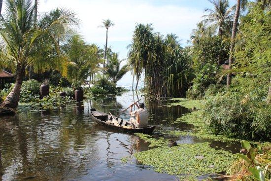 Anantara Mui Ne Resort Photo