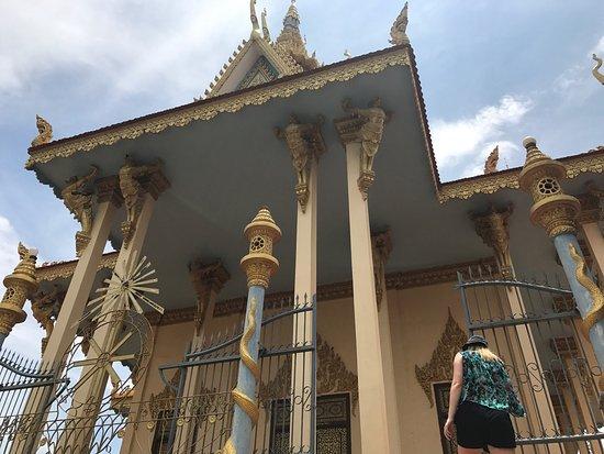 Battambang, Kambodża: photo1.jpg