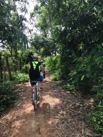 Battambang, Kambodża: photo2.jpg