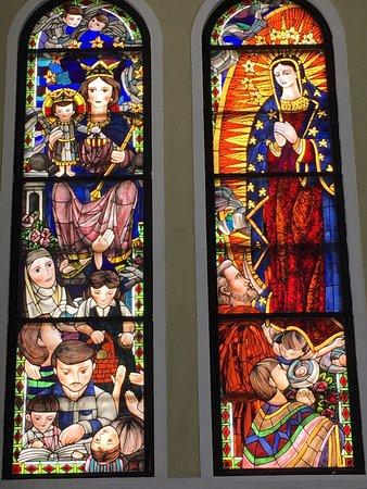 Dulce Nombre de Maria Cathedral Basilica: photo0.jpg