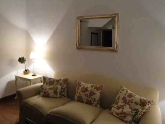 Foto de Apartamentos Turisticos Los Patrizios