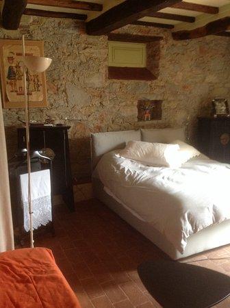 Borgo a Mozzano Photo
