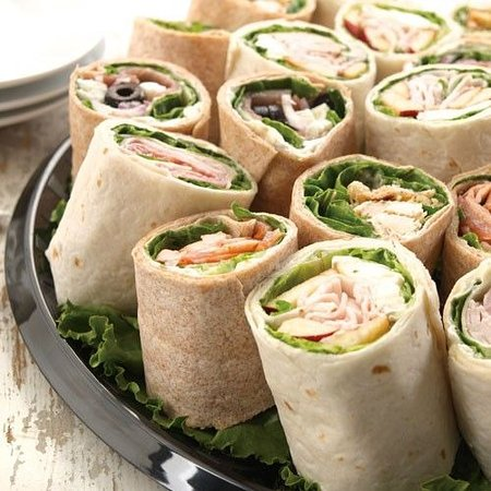 Mechanicsburg, PA: Catering and Party Trays Availale!