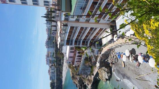 Hotel Balcon de Europa : 20170514_142637_large.jpg