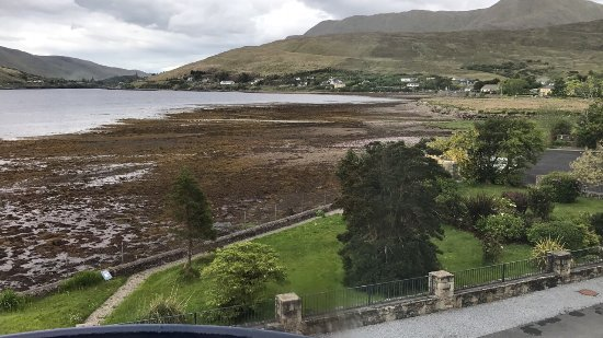 Leenane, Irlanda: photo1.jpg