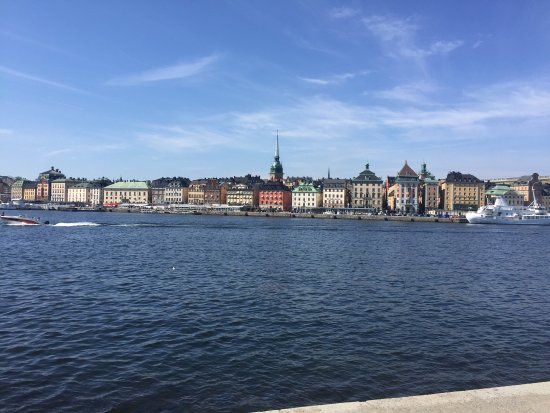 Bike Sweden: photo1.jpg
