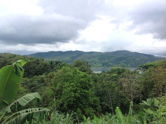 Nuevo Arenal, Costa Rica: 05.2017