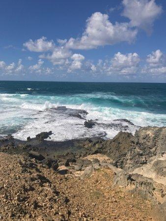 Mahebourg: Île du Phare