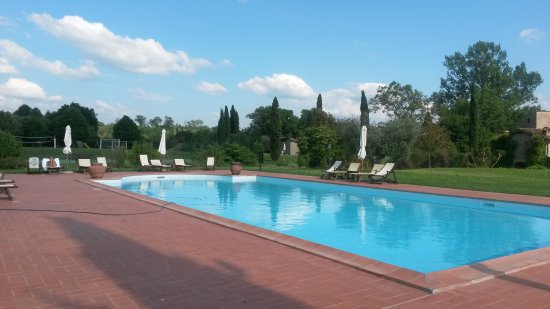 Borgo San Lorenzo, إيطاليا: 20170519_170622_large.jpg