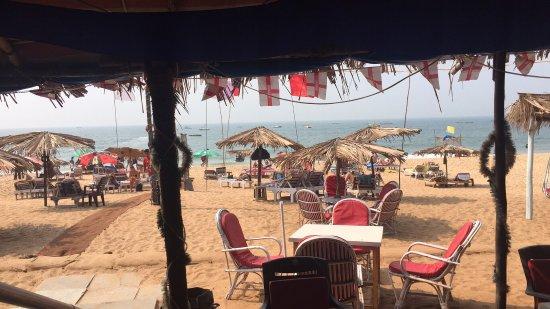 Osborne Resort Goa: photo0.jpg