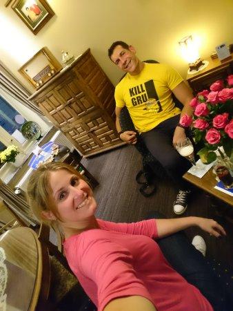 Hotel Fevery: IMG-20170515-WA0103_large.jpg