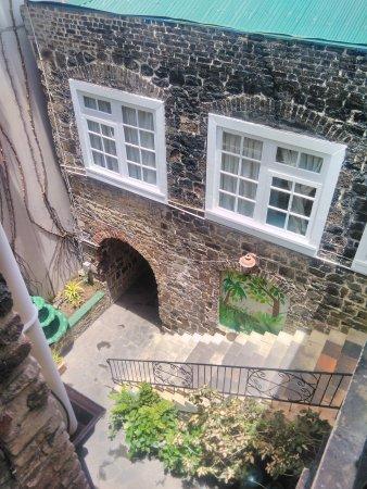 The Cobblestone Inn: IMG_20170519_120329_large.jpg