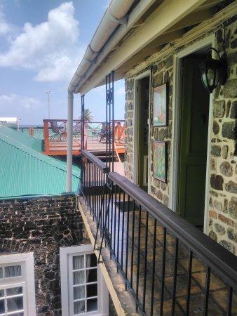 The Cobblestone Inn: IMG_20170519_120319_large.jpg